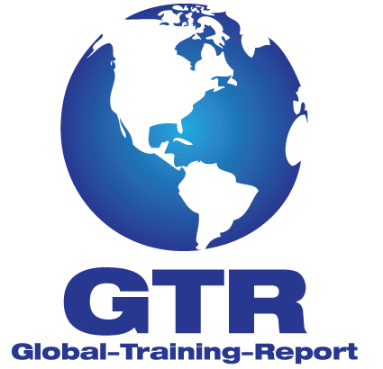 Roberto Pedreira Global Training Report 2017